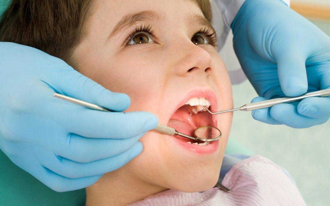 1 3 1080x675 - پوسیدگی دندان کودکان