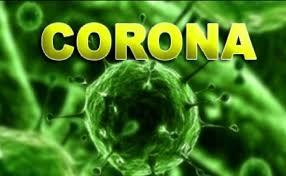 3 - کرونا و درمان ارتودنسی