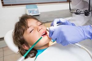 1 - بیهوشی و بی حسی در دندانپزشکی و ارتودنسی
