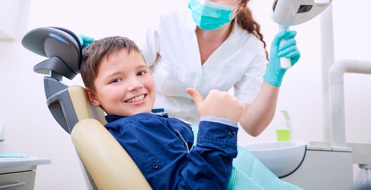 29 1200x617 - بیهوشی و بی حسی در دندانپزشکی و ارتودنسی