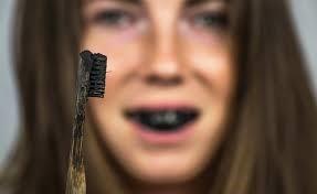 13 - آشنایی با روش های سفید کردن دندان