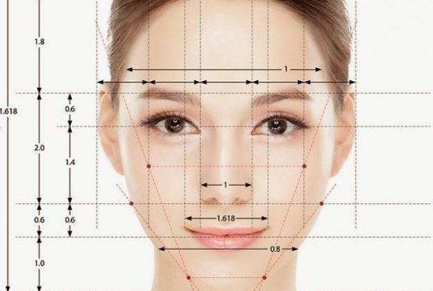 30 624x420 - مشکل عدم تقارن صورت و درمان آن با ارتودنسی