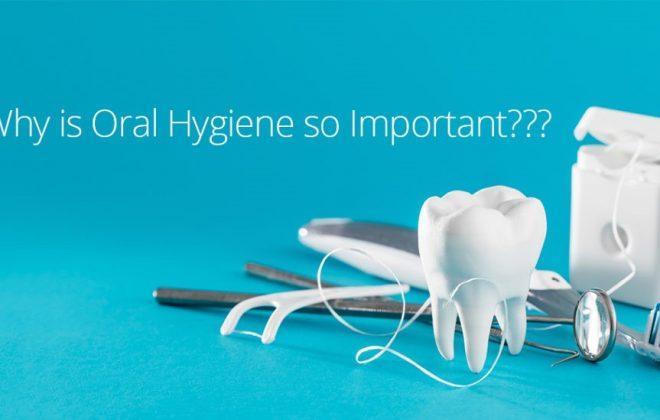 1 1 660x420 - اهمیت بهداشت دهان و دندان