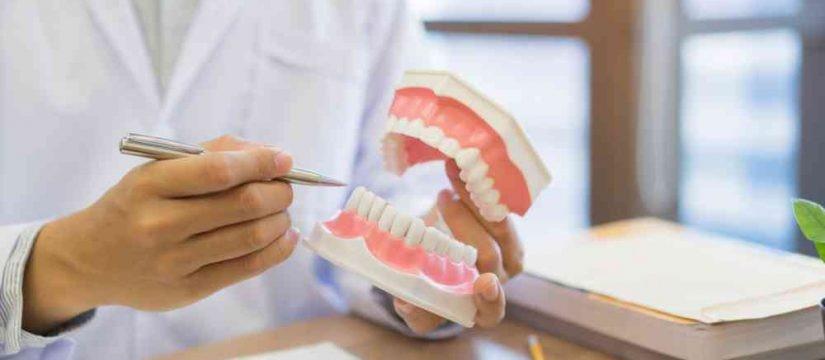 3 1 - اهمیت بهداشت دهان و دندان